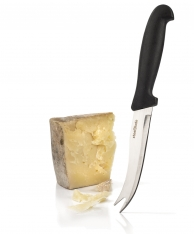 Knife for Manchego cheese Steelblade