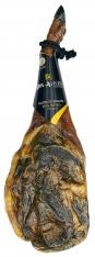 Iberico ham (shoulder) acorn-fed superior quality Don Agustín