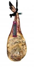 Iberico ham (shoulder) grain-fed Arturo Sánchez