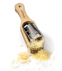Cheese grater Steelblade